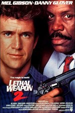 Lethalweapon21