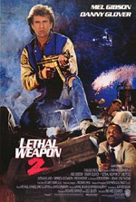Lethalweapon22