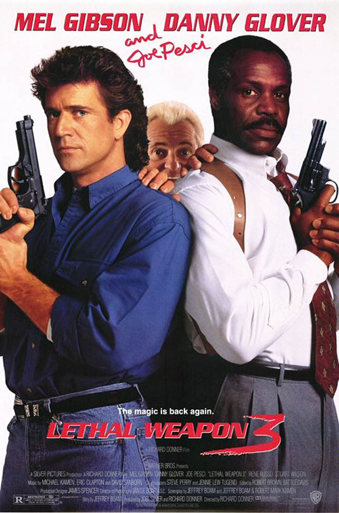 Lethalweapon31