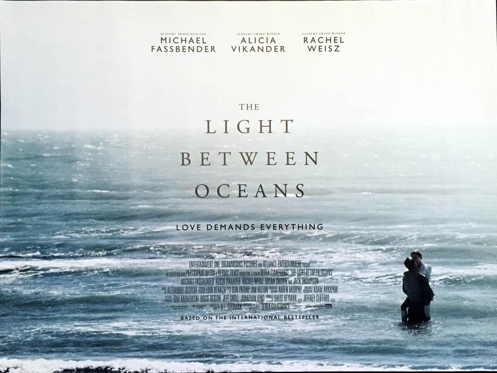 Lightbetweenoceans2