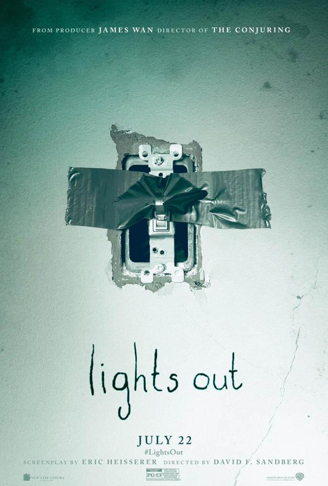 Lightsout1