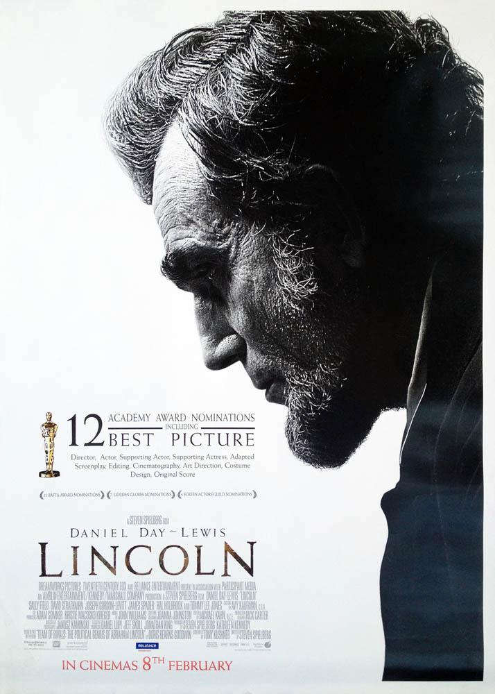 Lincoln7