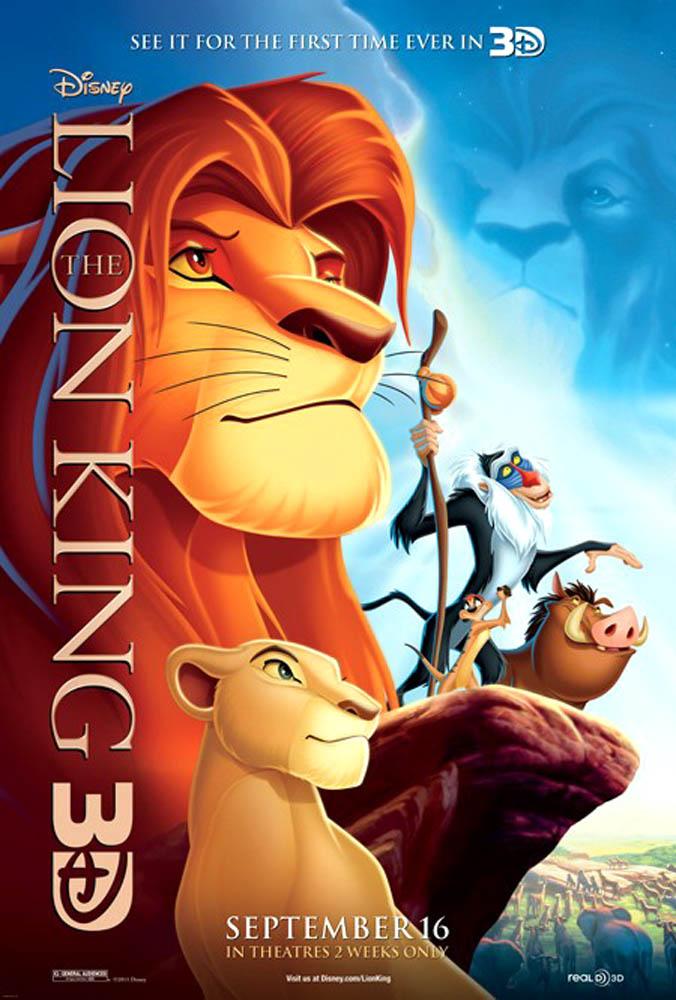 Lionking5