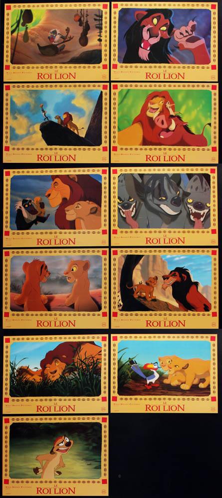 Lionking9