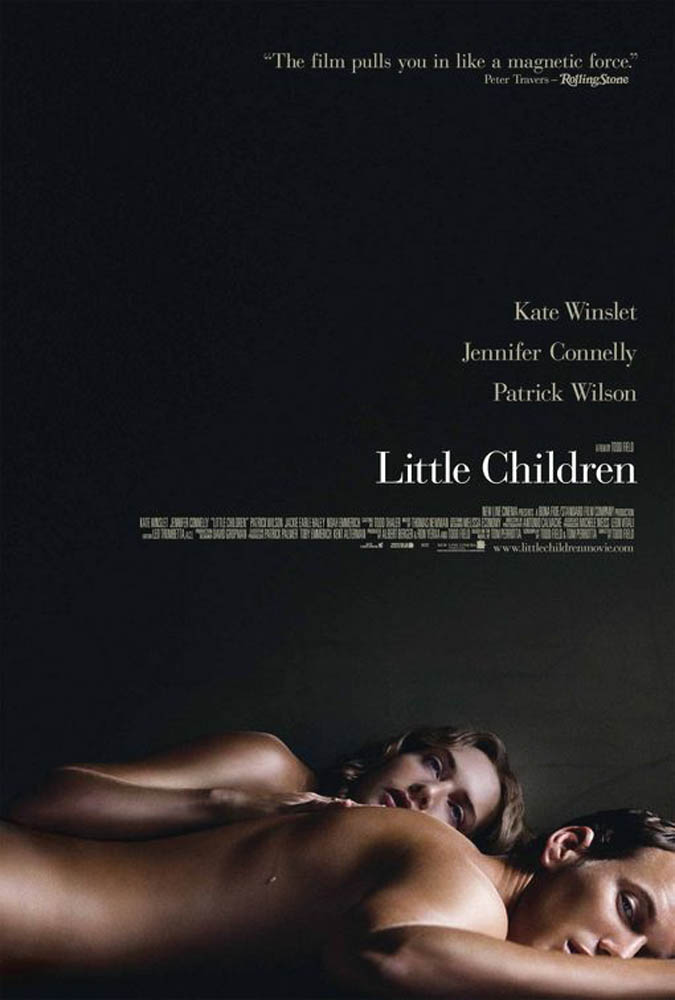Littlechildren1