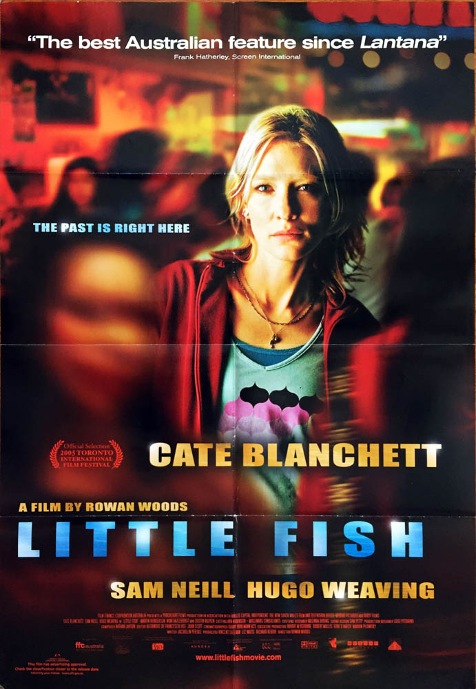Littlefish1