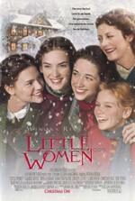 Littlewomen1