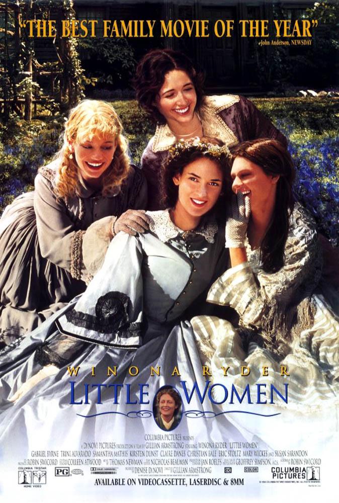 Littlewomen2