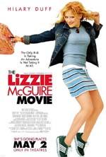 Lizziemcguiremovie1