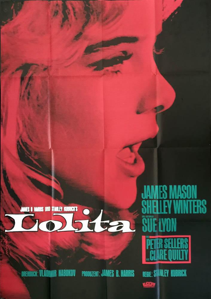 Lolita10
