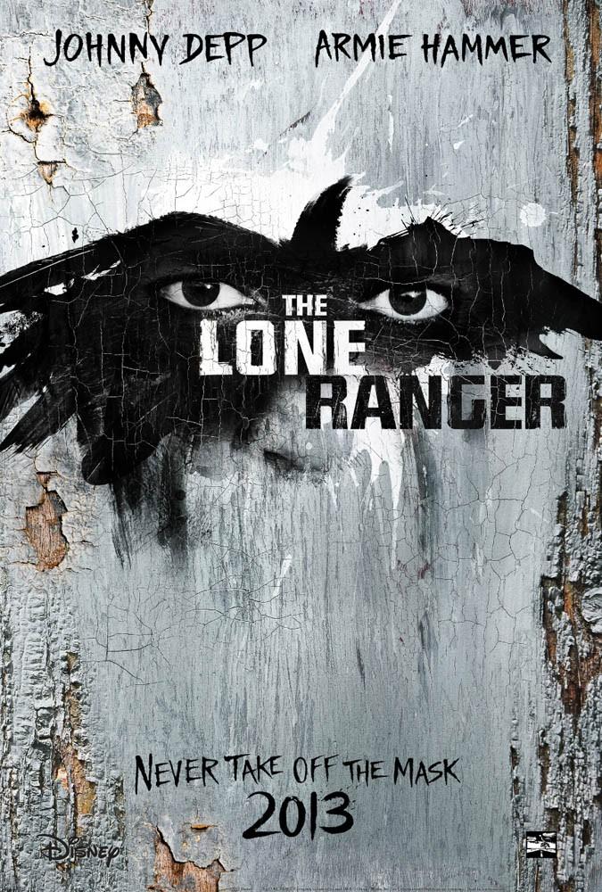 Loneranger1