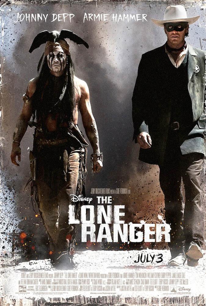 Loneranger2