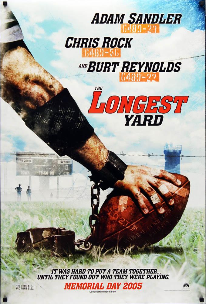 Longestyard1