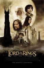 Lordoftheringstwotowers2