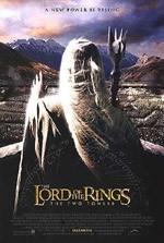Lordoftheringstwotowers3