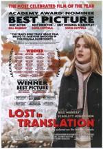 Lostintranslation3
