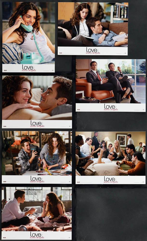 Loveandotherdrugs2