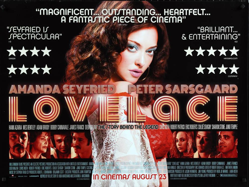 Lovelace2