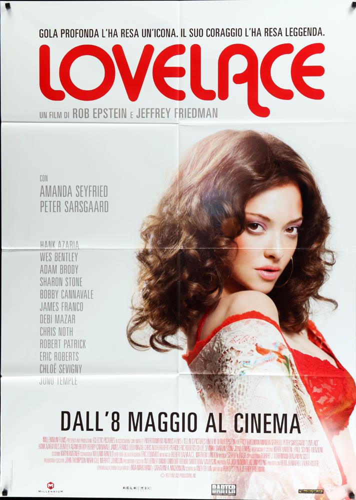 Lovelace3