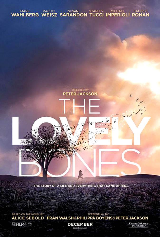 Lovelybones1