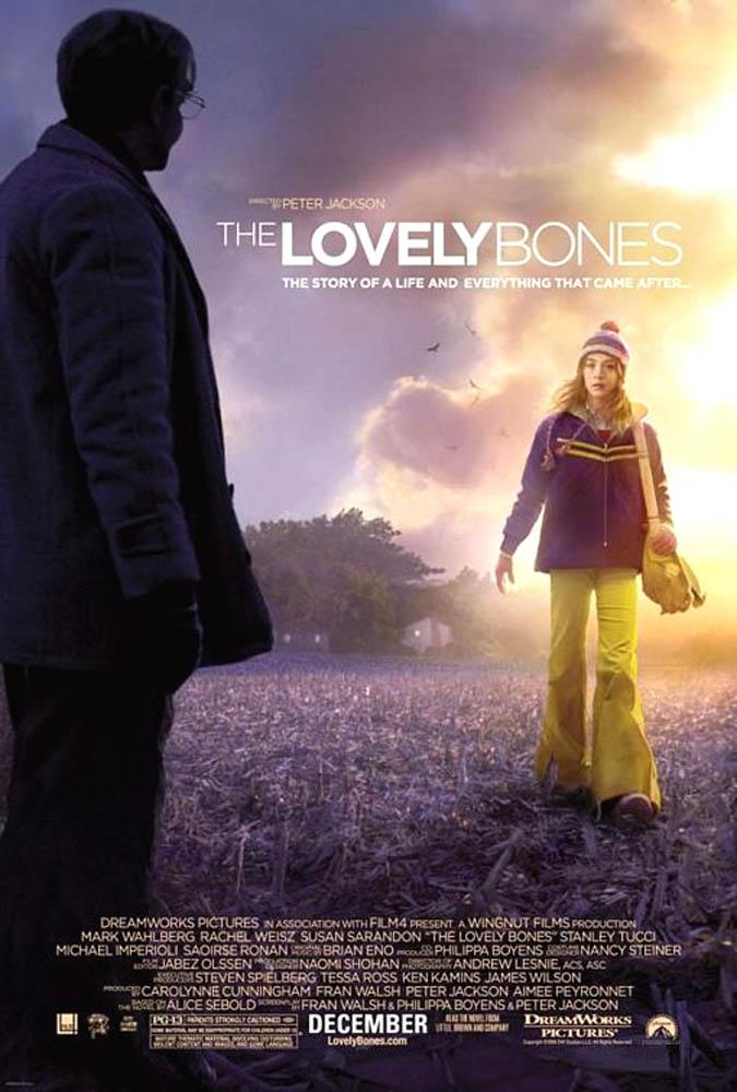 Lovelybones2