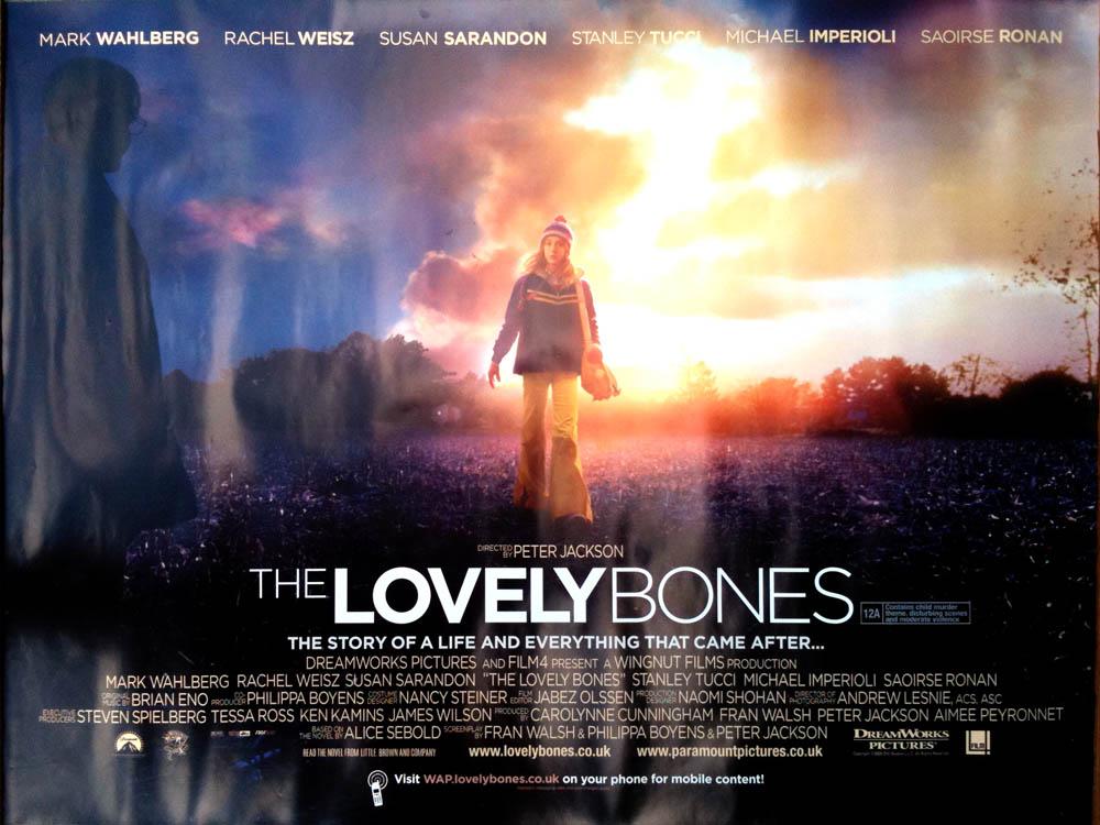 Lovelybones3