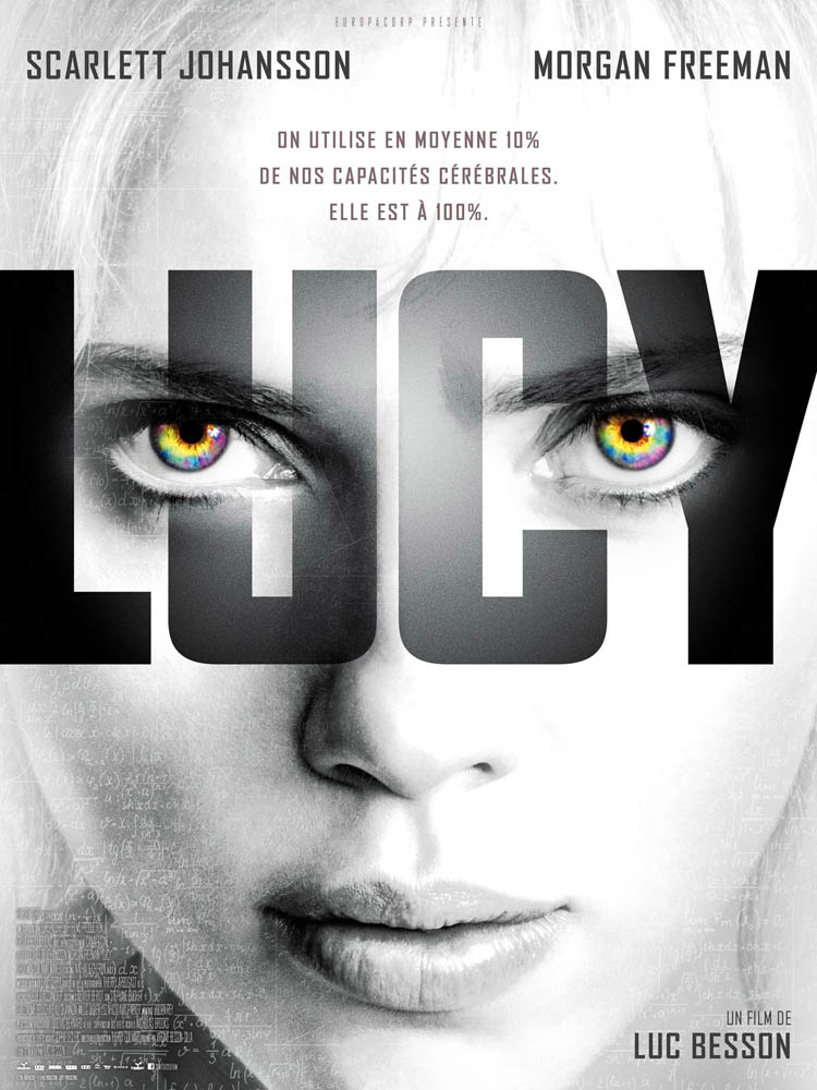 Lucy2