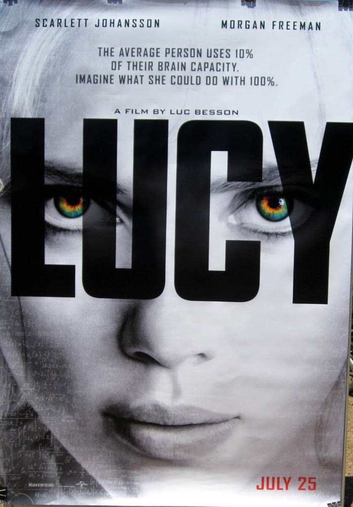 Lucy3