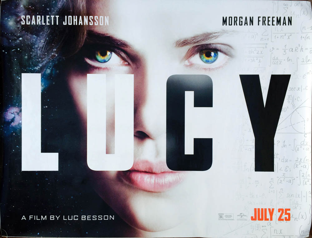 Lucy4