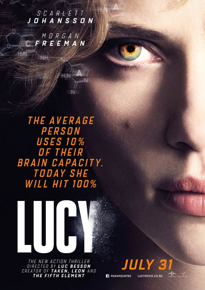 Lucy5