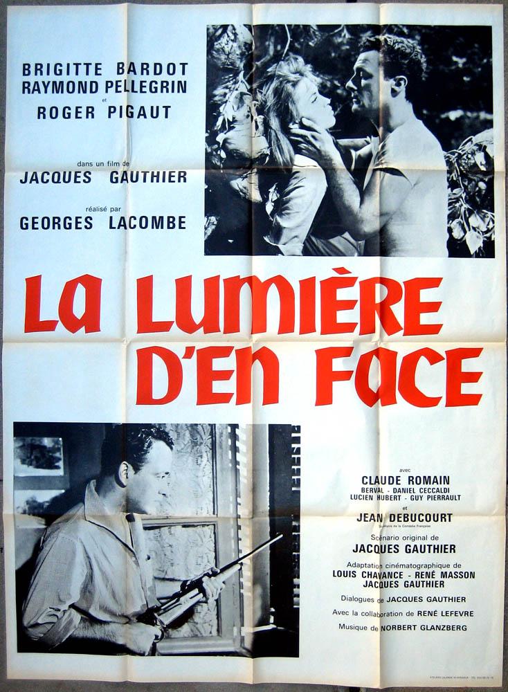 Lumieredenface1
