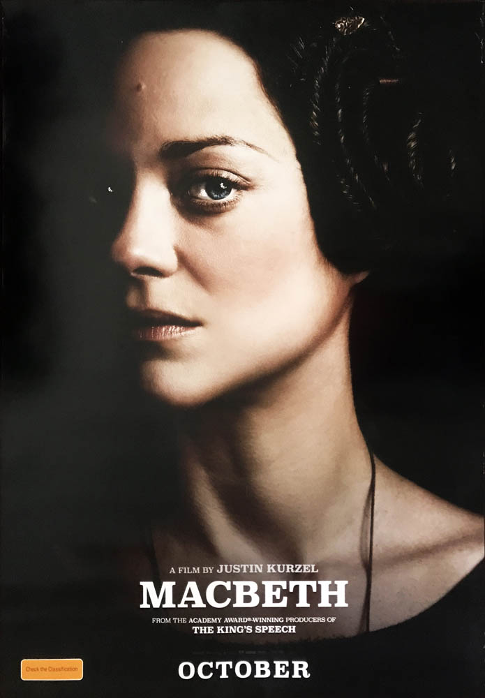 Macbeth6