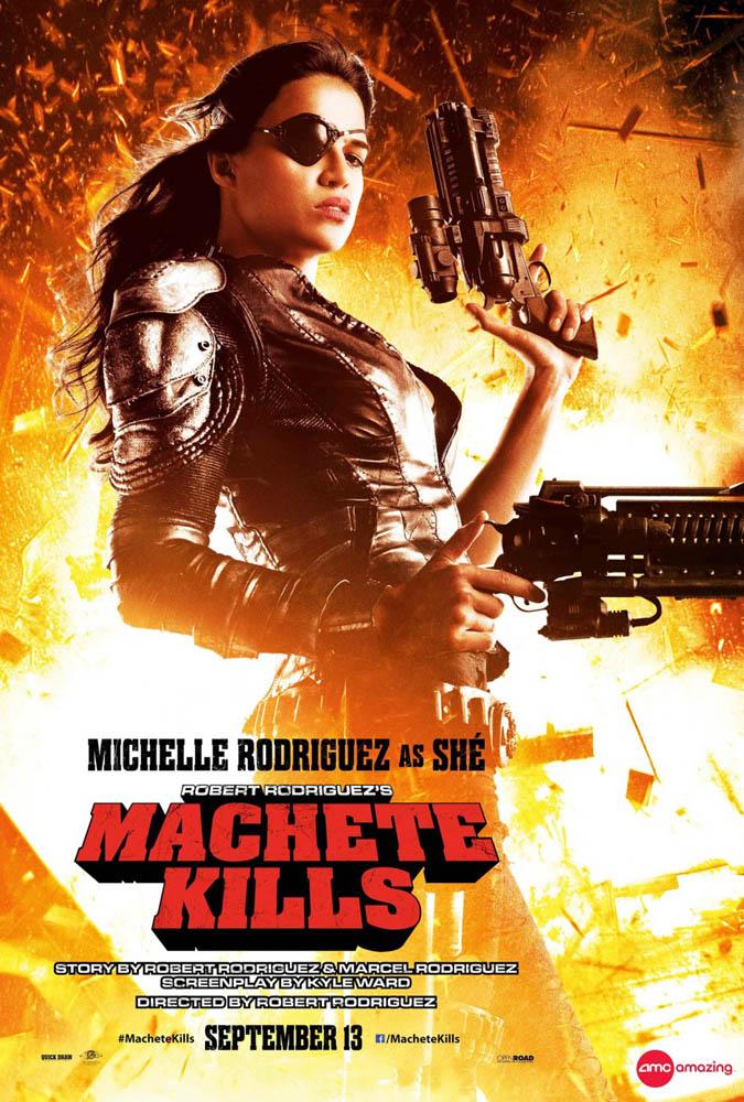 Machetekills1