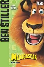 Madagascar1