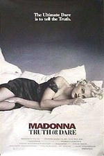 Madonnatruthordare1