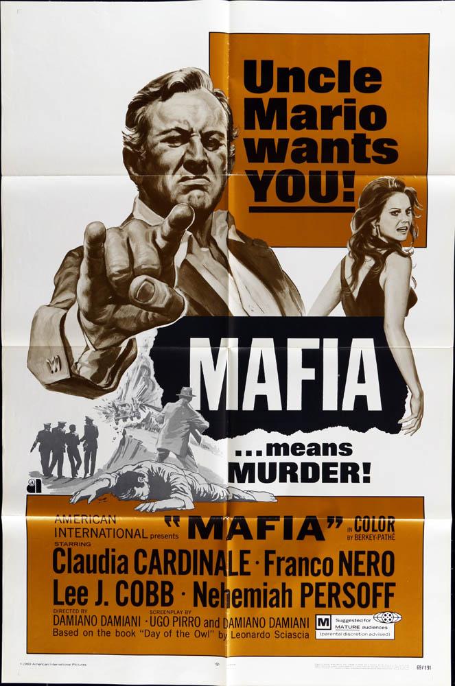 Mafia6
