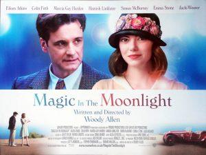 Magicinthemoonlight3