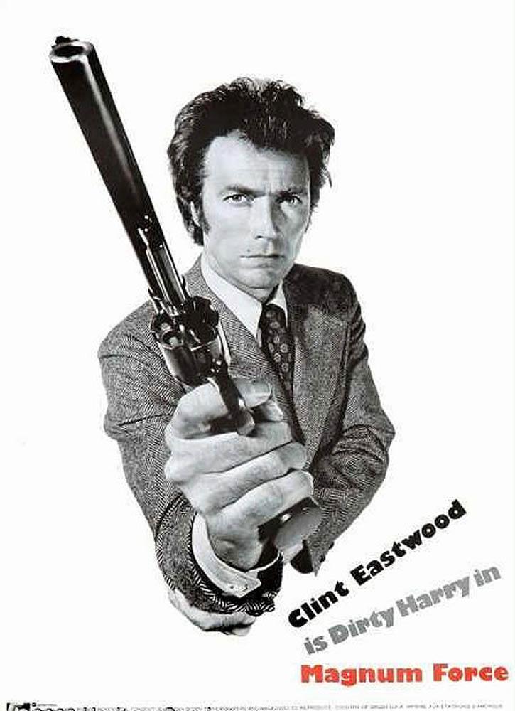 Magnumforce3