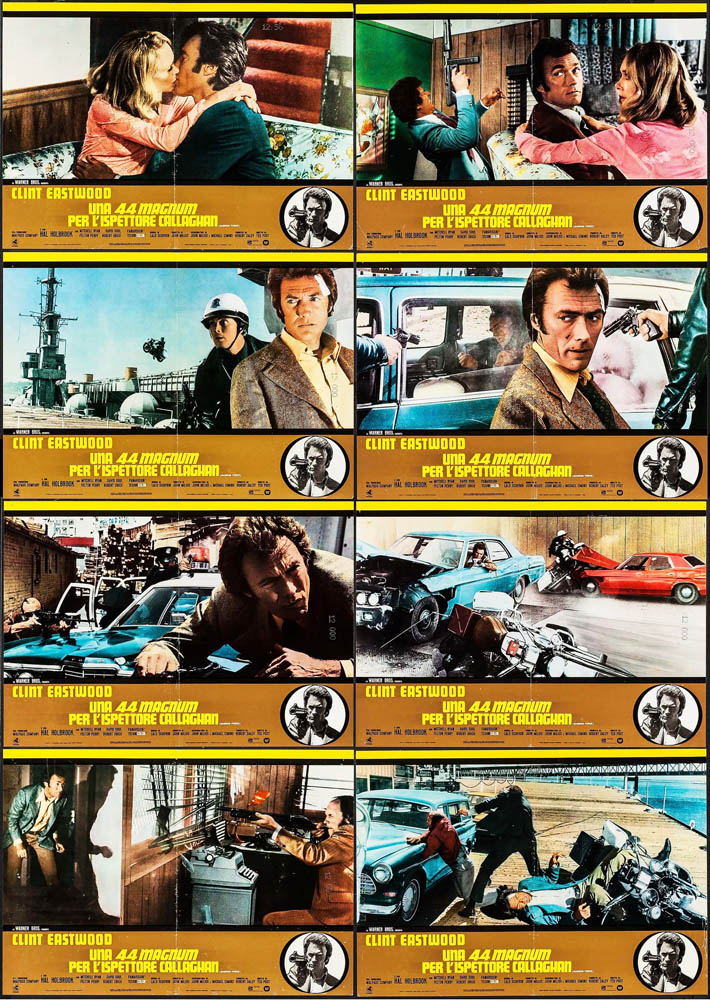 Magnumforce8