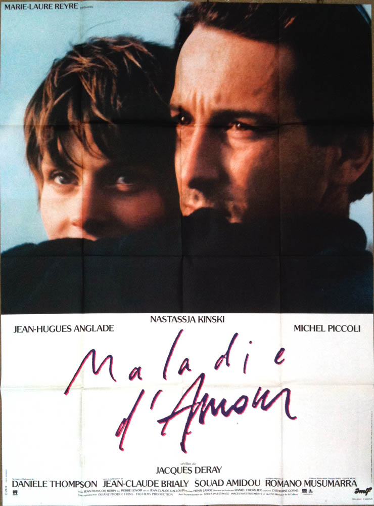 Maladiedamour2