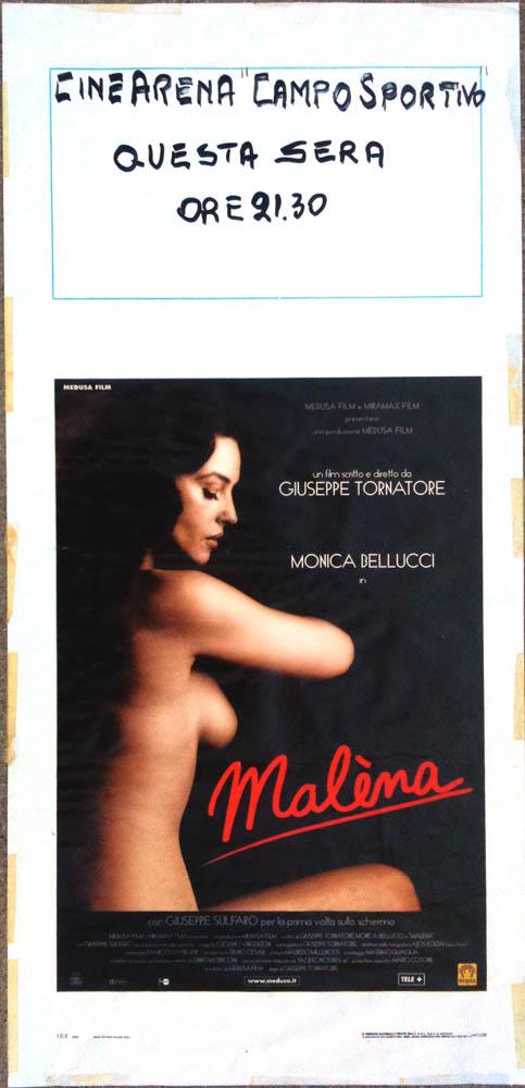 Malena2