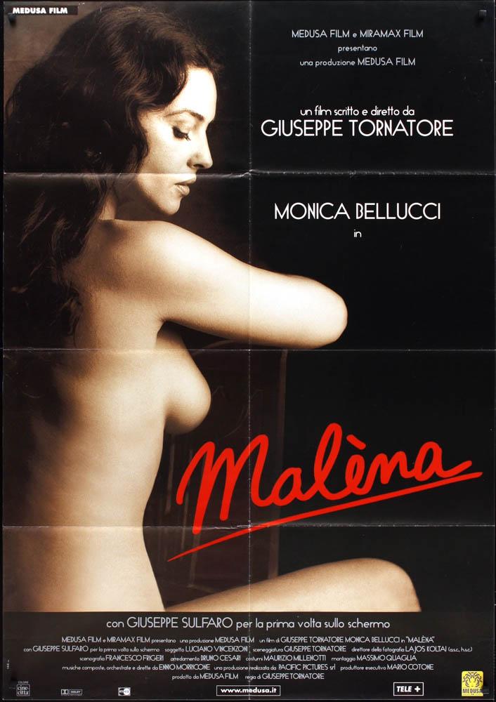 Malena3