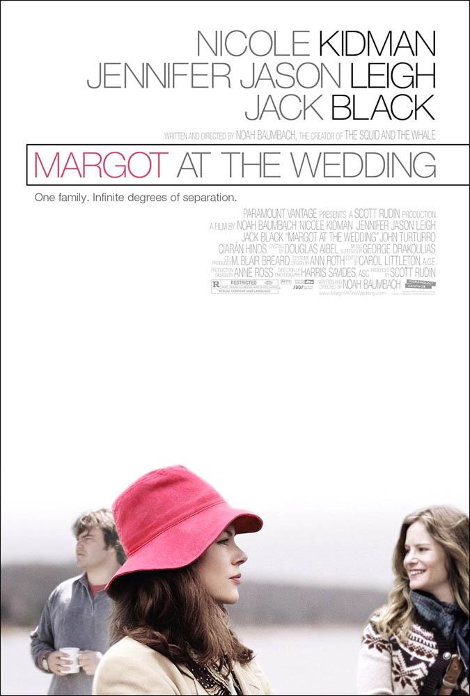 Margotatthewedding