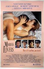 Mariaslovers3