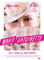 Marieantoinette1