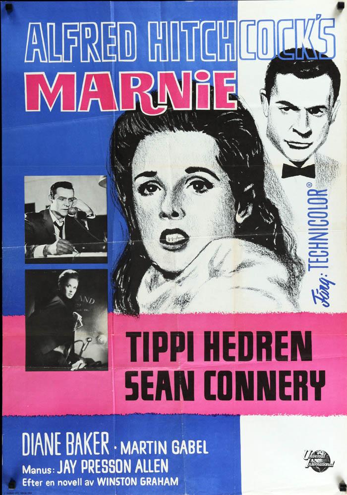 Marnie10