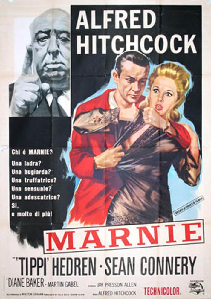 Marnie3
