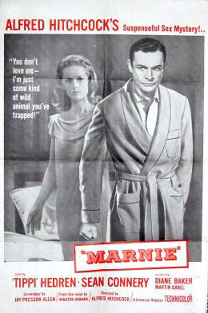 Marnie5