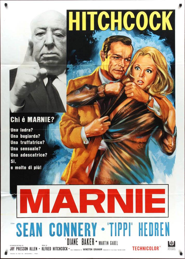 Marnie6