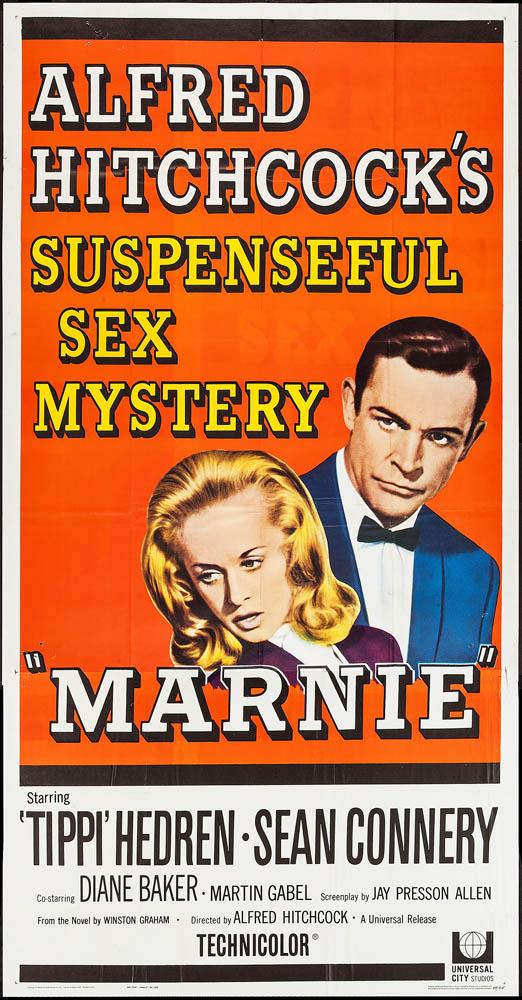 Marnie7